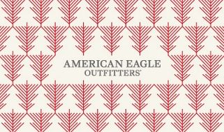 Shop American Eagle Outfitters for men's and women's jeans, T's, shoes and more.All styles are available in additional sizes only at ae.com.  A gift card for jeans