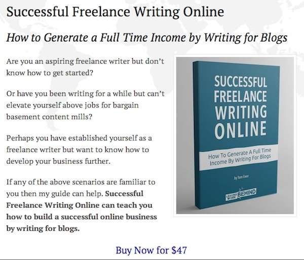 Best Freelance Writing Images On   Writers Writing