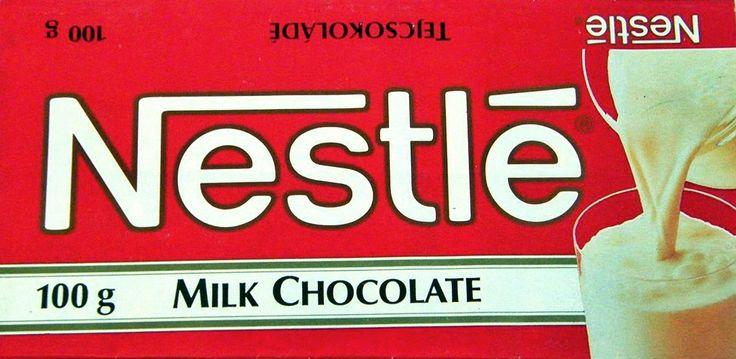 mari csoki - Google keresés