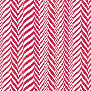 Candyland Craze Tissue Paper