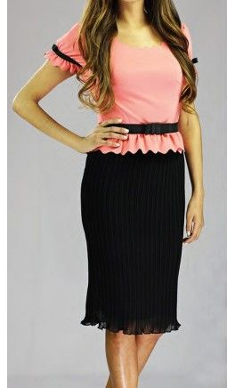 http://apostolicclothing.com/7126-thickbox_default/modest-dresses-addison.jpg $68.95