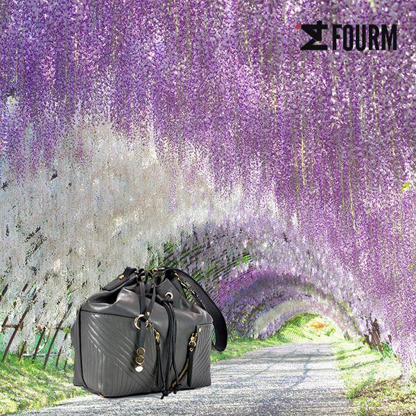 Imperdibili i nostri sconti del 30% su tutta la collezione invernale! Non vi lasciate scappare la borsa perfetta per voi ad un prezzo imbattibile!!! www.ifourm.it #ifourm #bags #sales