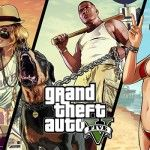 http://hacksrevolution.com/gta-san-andreas-download-android/