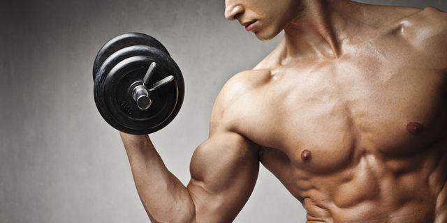 Vücut Geliştirmenin 13 Faydası  Vücut geliştirme sporunun yarattığı yararlar ve zararlar üzerinde sık sık tartışmalar yaşanmıştır. Bu noktada oldukça fazla sayıda bilgi bulunduğu için tartışmaların sayısı da doğal olarak fazla oluyor. Vücut geliştirmenin yararları; bilimsel destekli gerçeklerdir.