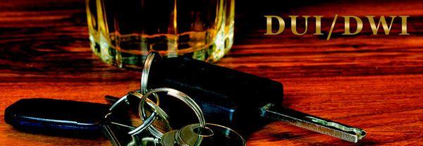 Fort Worth DWI Lawyer - Davidson Law