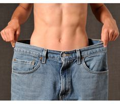 6 Ways to Lose Your Beer Belly