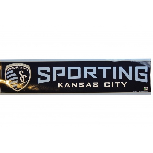 Best Accessorize It Images On Pinterest Soccer Sporting - Sporting kc car decals