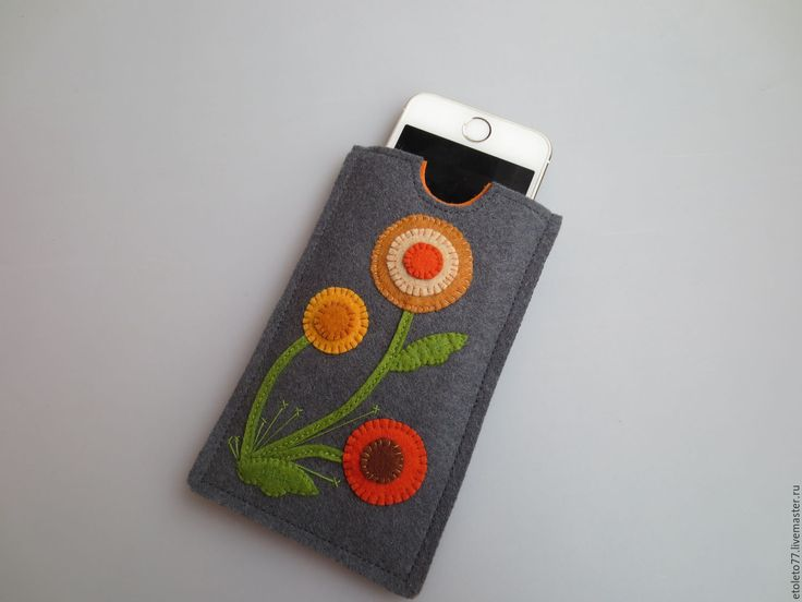 Купить чехол № 1 для телефона iPhone 5 - комбинированный, чехол для телефона, чехол для мобильного