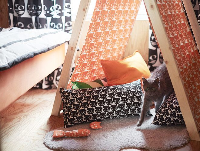 364 Best Images About Ikea On Pinterest Ikea Hacks Ikea Ps And Chairs
