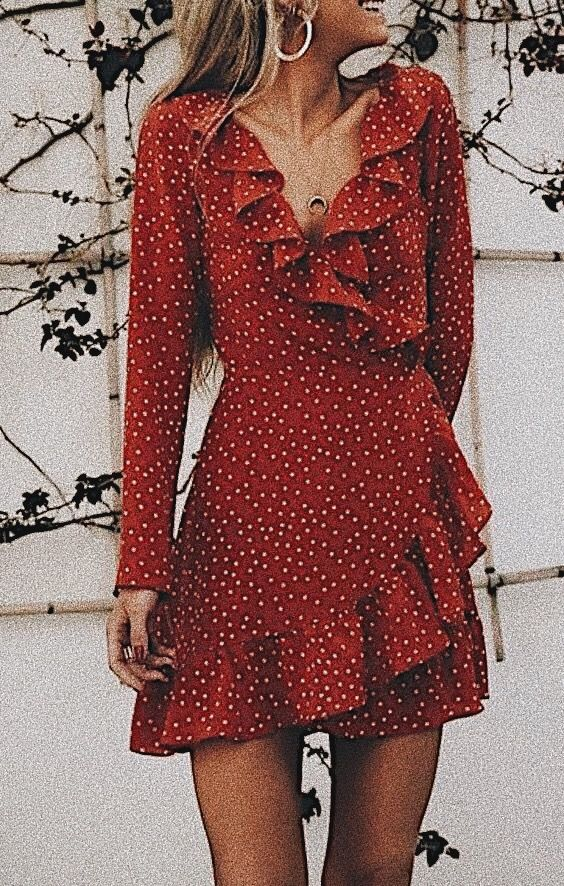 7ee4e9479b4f ☼ ☼ pinterest: jasminecerezo ☼ ☼   ~ Fashion Finds ~ in 2019   Fashion  outfits, Fashion, Summer outfits