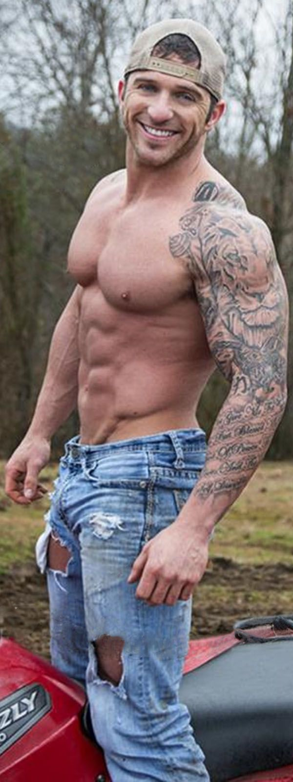 Sexy naked country boys, bdsm gear for sale