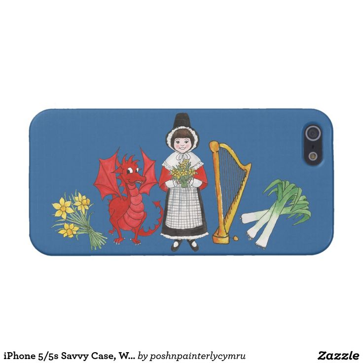 iPhone 5/5s Savvy Case, Welsh Emblems: up to $35.60 - http://www.zazzle.com/iphone_5_5s_savvy_case_welsh_emblems_iphone_case-256568231185401113?rf=238041988035411422&tc=pintw