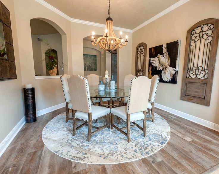 47 Best Images About Mary Strong Interior Designer At Star Furniture West H