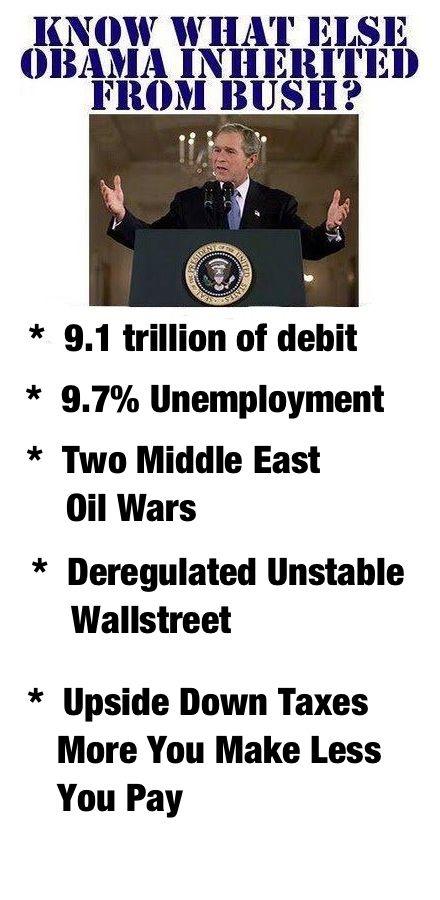 ef343aaa2df2b883822a650a06e3e79c gw bush georges w bush 138 best bush, gw bush worst president ever george w bush, also