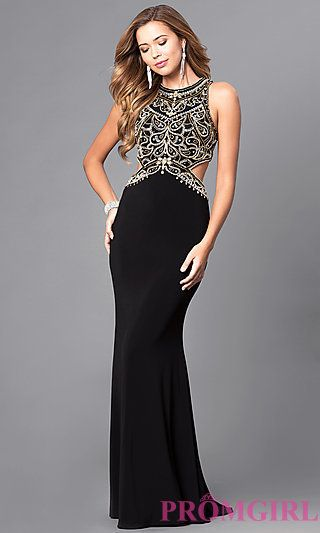 Styletag dresses for prom