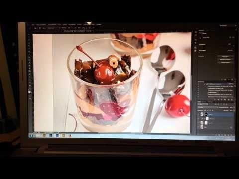 Пакетная обработка в Photoshop CS6 | artlab.club