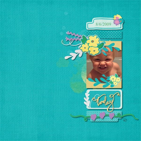 Minamalist #1 Templates by Love it Scrap it available at With Love Studio http://withlovestudio.net/shop/index.php?main_page=product_info&cPath=46_395&products_id=6666 My everyday life collection by Sunshine Inspired Designs available at Scraps n Pieces and With Love Studio 50% off for a limited time. Collection also includes FREE Quick pages and pocket inspired quick pages. http://www.scraps-n-pieces.com/store/index.php?main_page=product_info&cPath=292&products_id=11187