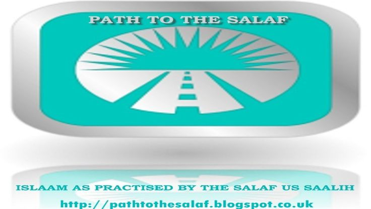 What is your advice for the du'aat in the West? /  Shaykh Saalih al-Fawzaan