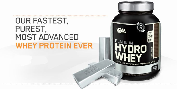 What is hydrolyzed whey protein? Learn Benefits of hydrolyzed whey protein. Who can consume hydrolyzed whey protein?  http://www.powdersforlife.com/hydrolyzed-whey-protein/