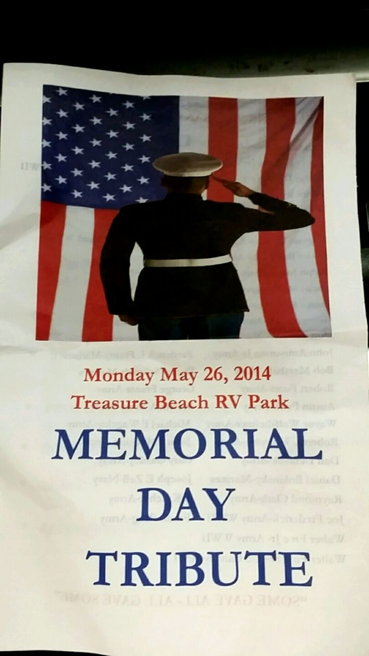 memorial day events 2014 boston ma