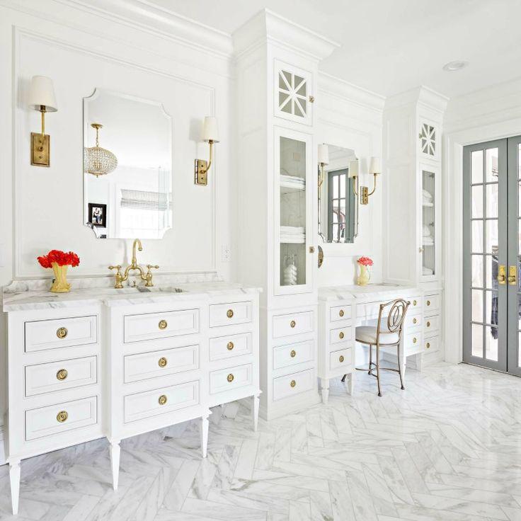 Bedroom Wallpaper Pictures Bedroom Ideas Small Rooms Falling Water Interior Bedroom Bedroom Design Ideas Small Rooms: Best 25+ Powder Room Design Ideas On Pinterest