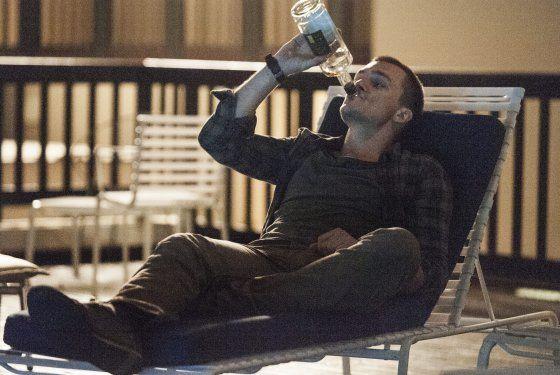 Homeland Season 4 Premiere Recap: Bad Mom -- Vulture