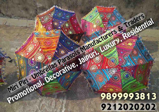 Rajasthani Umbrella Online, Rajasthani Umbrella Wholesale, Jaipuri Umbrella Online, Indian Wedding Umbrellas For Sale, Rajasthani Umbrella Price, delhi, jaipur, rajasthan, india