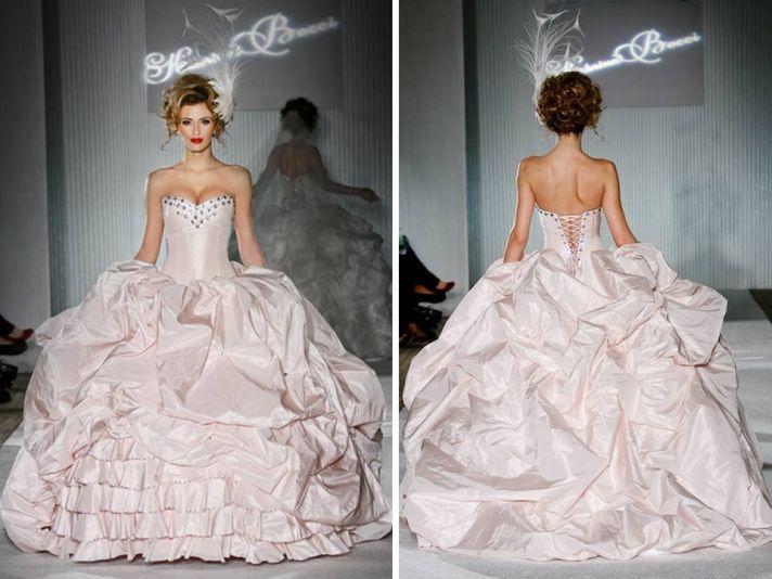 109 Best Princess Wedding Gowns/ Princess Bride Images On