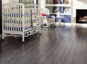 24 best images about remodel on pinterest lumber - Flint floor ...