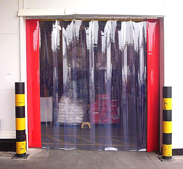 7 Best Industrial Curtain Walls Images On Pinterest