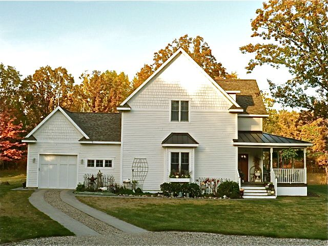 Best 17 Best Images About Dream Farms On Pinterest Red Barns 400 x 300