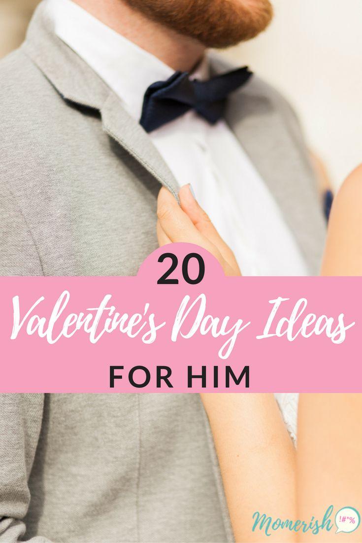 The 25+ best Romantic valentines day ideas ideas on Pinterest ...