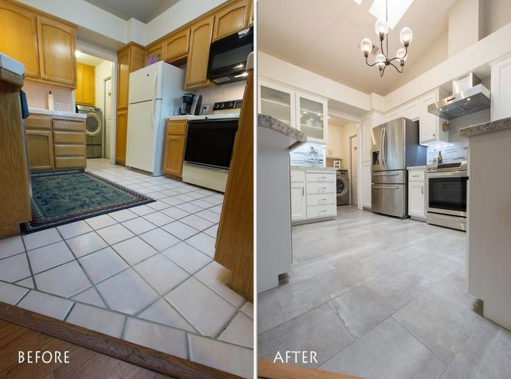 coppertree ct complete merced ca granite arizona tile white springs - Kohler Simplice