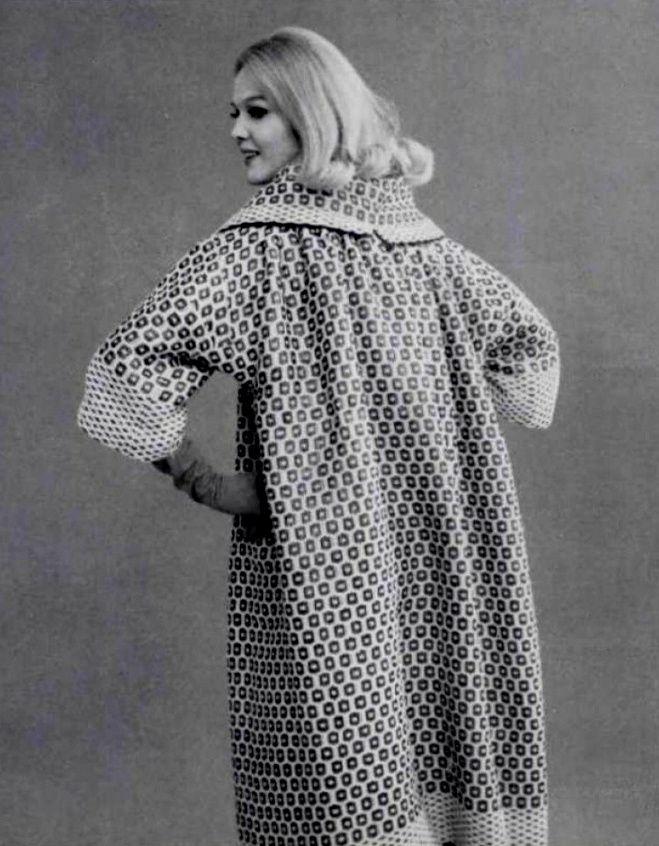 1960 Lola Prusac
