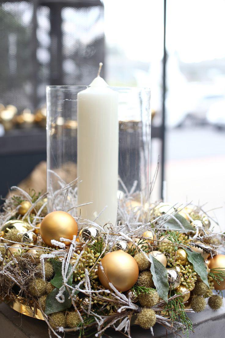 weihnachtliche gesteckideen von meister floristin jennifer haverkamp und florist stilberater. Black Bedroom Furniture Sets. Home Design Ideas