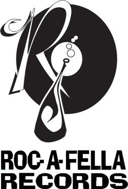 Roc-A-Fella Records