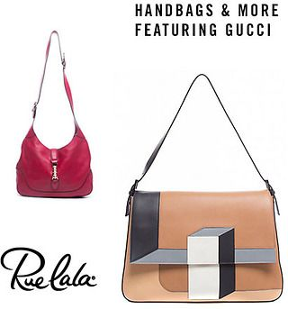 Up to 70% off Louis Vuitton, Fendi, Gucci, Hermes + More