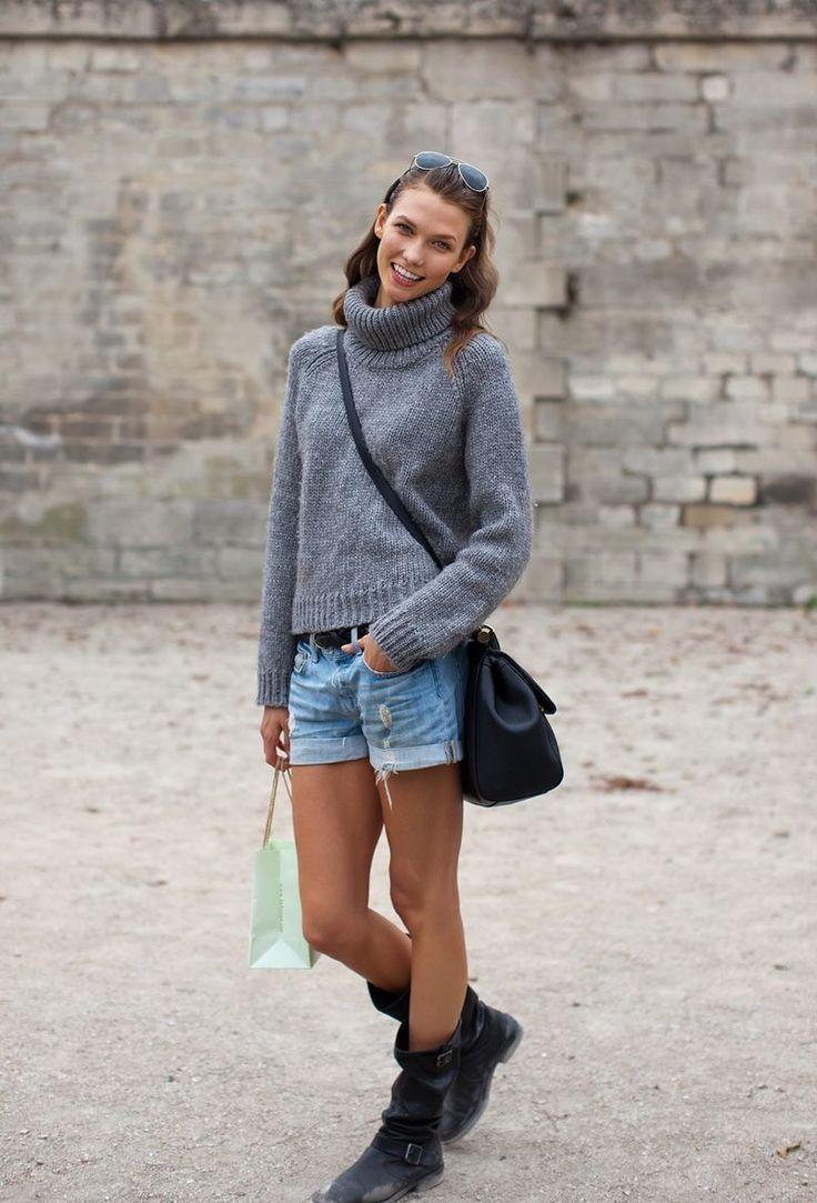 3-street style knitwear