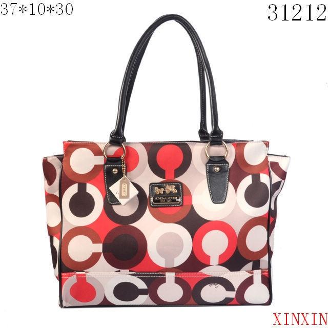 cheap wholesale handbags, wholesale replica clothes, womens fashion jewelries, cheap fashin sunglasses handbags, 2013 latest coach purses