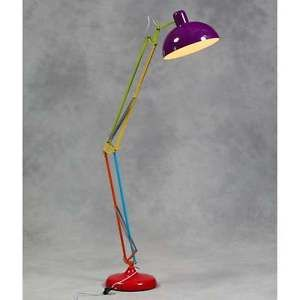 H-H-LARGE-DESK-STYLE-ANGLED-FLOOR-LAMP-MULTICOLOURED