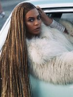 """This Is The Perfect Lemonade Song For Every Astrological Sign #refinery29  http://www.refinery29.com/2016/04/109419/beyonce-lemonade-songs-horoscope-signs#slide-1  AriesYour song: """"Don't Hurt Yourself""""At this point, Beyoncé wants Jay to know she's over it, but she's not going down without a fight. Enter Aries, a combative sign with ruling planet Mars, which the <a href=""""http://www.britannica.com/topic/Mars-Roman-god"""" rel=""""nofol..."""