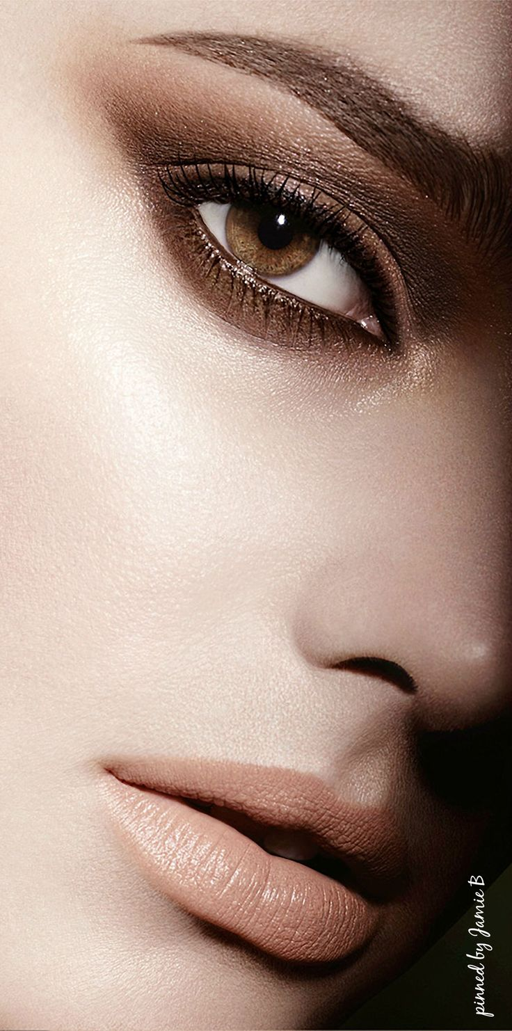 Chanel Makeup Brushes: Best 25+ Chanel Makeup Looks Ideas On Pinterest