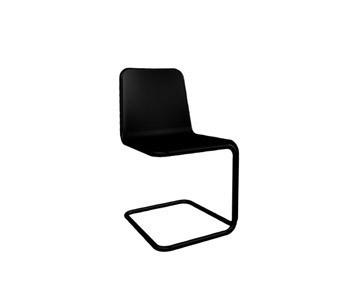 furniture - 105957132870469596424 - Álbuns da web do Picasa