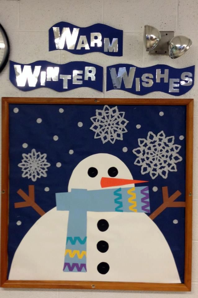 Winter Holiday Classroom Decorations : Best classroom door decoration ideas images on