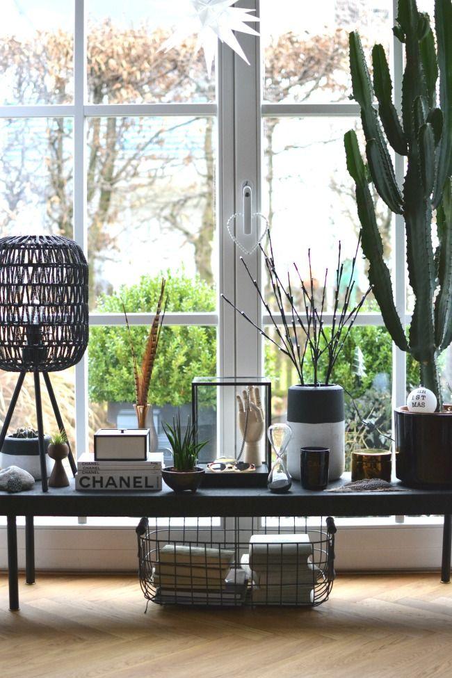 best 25+ urban wohnen ideas on pinterest, Innenarchitektur ideen