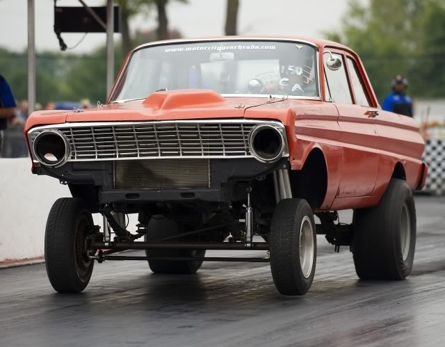 1964 Ford Falcon Interior in addition Watch additionally 1964Falcon moreover File ford ranchero p1 also 1968 20Mustang 20C 20Stripe 20Kit. on 1964 ford falcon ranchero