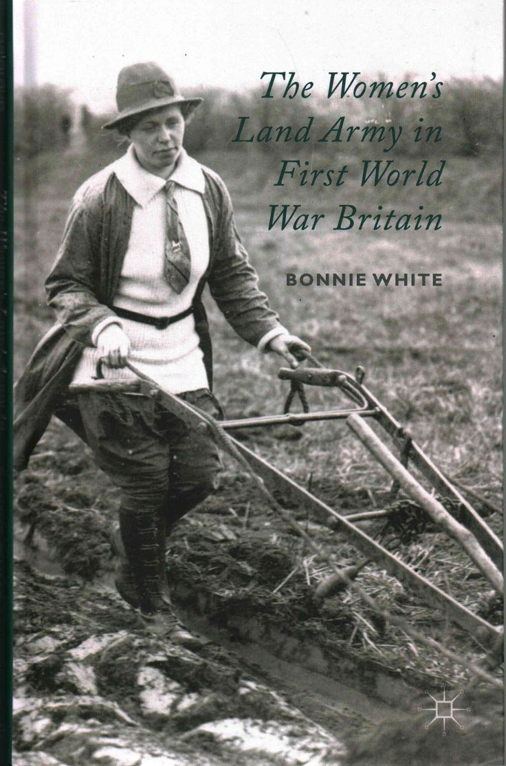top ideas about ww the great war armistice the women s land army in first world war britain hardcover