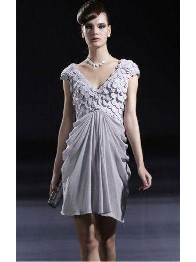 bridesmaid dresses australia,bridesmaid dresses australia online,2014 bridesmaid dresses australia online