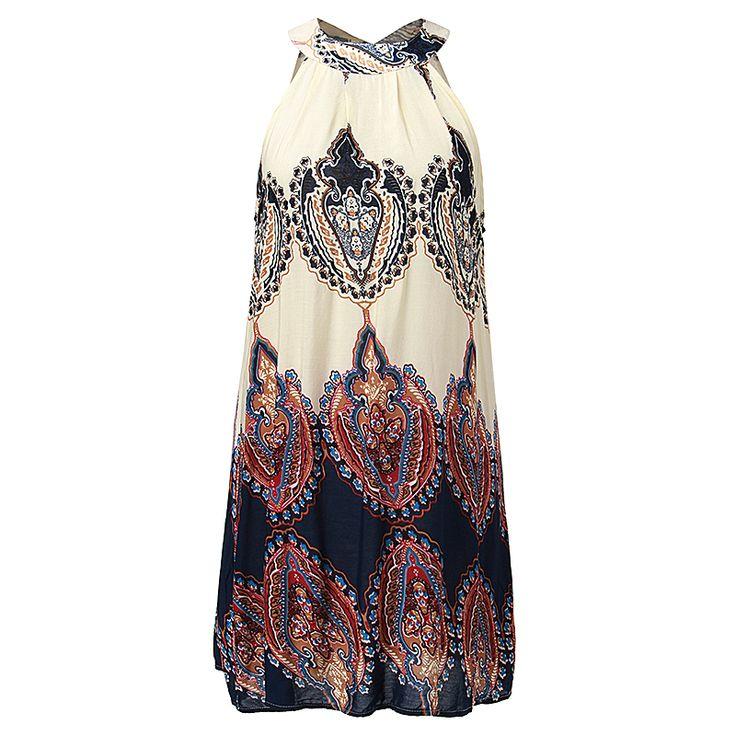 Autumn Back Angel Wings Print Women Cardigan Kimono Coat European Fashion Loose Jacket Casual Sweater Tops Female Blusas WOW http://www.goods-fashion.net/product/2016-autumn-back-angel-wings-print-women-cardigan-kimono-coat-european-fashion-loose-jacket-casual-sweater-tops-female-blusas/ #shop #beauty #Woman's fashion #Products
