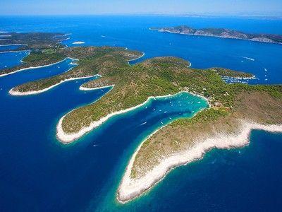 Chorwacja.JPG